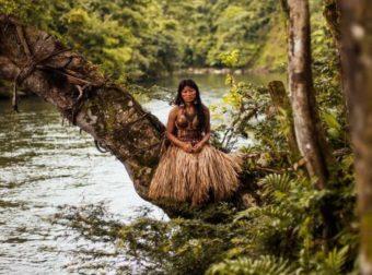 Descubre las Maravillas del Amazonas en Perú