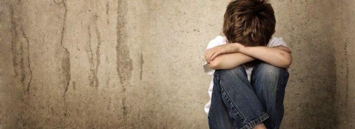 EN MENOS DE UN MES SE VIOLARON SEXUALMENTE A 464 MENORES DE EDAD EN NUESTRO PAÍS