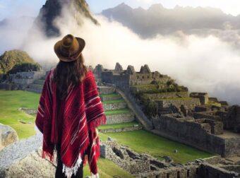 CUSCO: Machu Picchu solo atenderán a 675 visitas diarias desde el 1 de julio