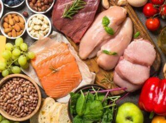 ¿La dieta keto puede cambiar los intestinos?