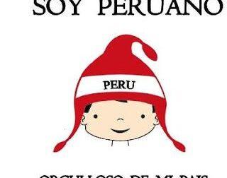"""Conoce el origen del nombre de nuestro país """"Perú"""""""