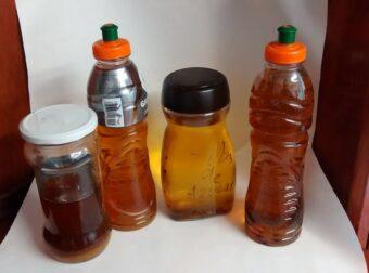 No botes el aceite usado, aprende hacer jabón, velas y más