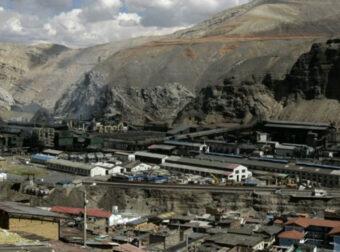 Estos son los lugares más contaminados del mundo, entre todos se encuentra La Oroya – Perú